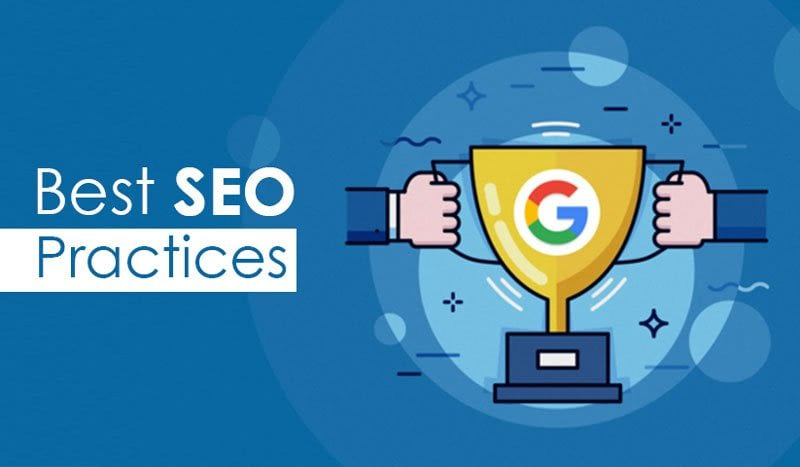 SEO Best Practices for 2020